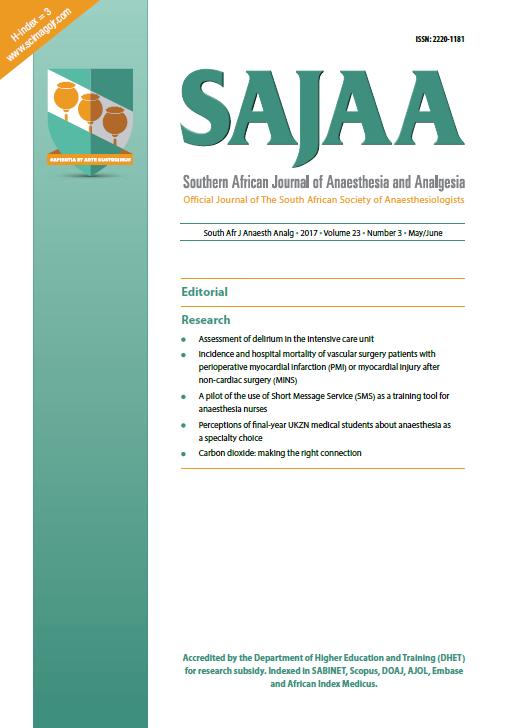 SAJAA(V23N3) Outside cover