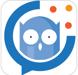 BugWise App