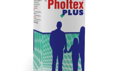 iNOVA LAUNCHES PHOLTEX PLUS