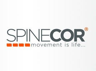 The SpineCor Scoliosis Brace – A first of its kind in South Africa
