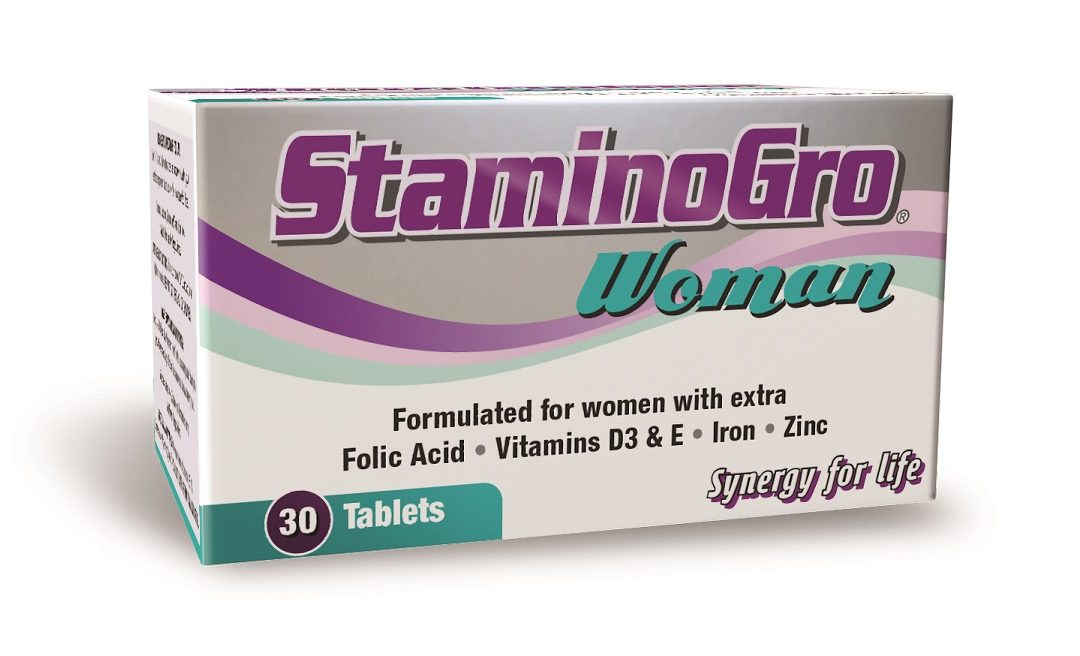 """FIRST OF ITS KIND """"WOMAN SUPPLEMENT"""" LAUNCHED"""