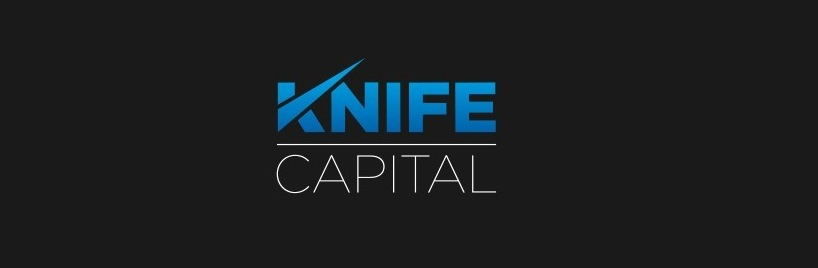 Knife Capital Invests in Pharmaceutical Temperature Monitoring Solution: PharmaScout