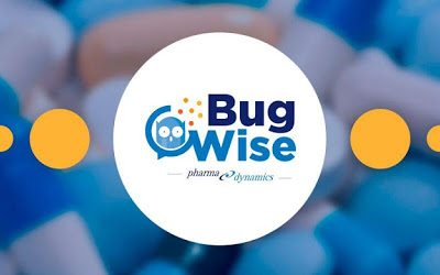 EXPERTS CALL FOR NATIONWIDE ADOPTION OF BUGWISE APP AMONG GPs TO KEEP ANTIBIOTIC RESISTANCE IN CHECK